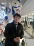 Sardor, 23  , Gurlan