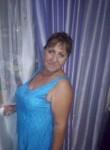 Raisa, 55  , Penza