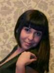 Irinke, 32  , Yalutorovsk