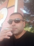 Ernest, 33, Feodosiya