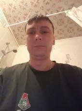 zhenya, 31, Russia, Ukhta