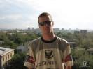 Konstantin, 37 - Just Me На крыше дома своего)