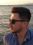 Murat, 27, Gebze