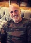 Mark Henry , 52  , Houston