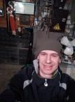 Игорь , 43 года, Самара