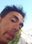 Raffaele, 34  , Ascoli Satriano