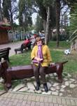 Lyudmila  , 69  , Zelenograd