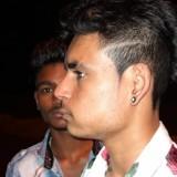 Akash, 18  , Nashik