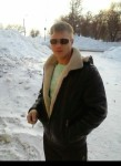 IVAN, 42  , Sovetsk (Kaliningrad)