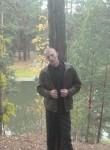 Aleksey, 37  , Kamensk-Uralskiy