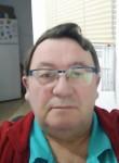 juanma, 61  , Palma