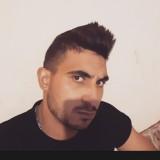 Stefano , 23  , Roccella Ionica