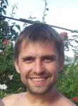 Artem, 38  , Chernomorskiy