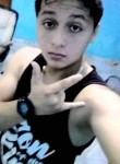 Joel, 20  , Uman