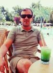 Nijat, 33  , Baku