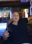 Mikhail, 33  , Rostov