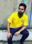 Sajid_Dijas, 24, Chittagong