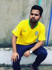 Sajid_Dijas, 25, Bangladesh, Chittagong