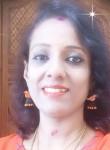 Manasu, 44  , Bangalore
