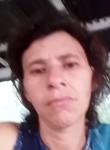 Mildred, 35  , Tegucigalpa