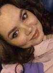 Elizaveta, 27  , Tyumen