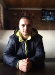 Serhiy, 29, Vinnytsya