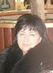 Ирина, 54 года, Барыбино