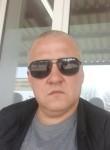 Oleg, 40, Tambov