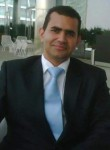heshamkhaled170