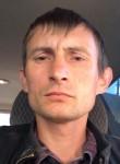 Aleks, 35  , Bagrationovsk