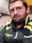 Sano, 32  , Surany