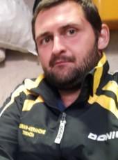 Sano, 32, Slovak Republic, Surany