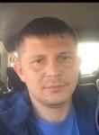 dima, 33  , Kochenevo