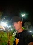Guto, 19, Alagoinhas