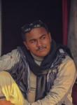 Anjal, 21  , Kathmandu