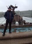Вадім, 29  , Kaharlyk