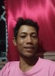 Arsyad, 30  , Banyuwangi
