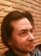 leni, 49, Spain, Puerto del Rosario