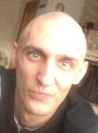 Vasiliy, 31  , Cacak