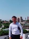 ALMATOV BEXRUZ, 31  , Oltiariq