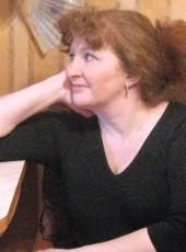 Ветровоск, 55, Россия, Санкт-Петербург