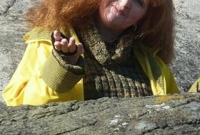Vetrovosk, 55 - Just Me