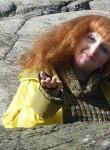 Vetrovosk, 55, Saint Petersburg