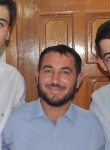 Ali Tunahan, 23  , Pazaryeri