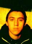 Yurіy, 20  , Lutsk