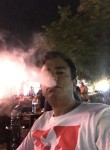 waseem, 47 лет, الزرقاء