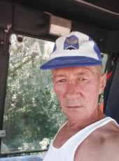 Vlad, 45, Russia, Kazan