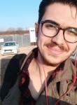 ucikibir, 24, Mercin