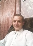 Ron, 37  , Kalininsk