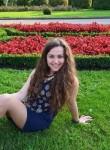 MARINA, 28  , Zvenyhorodka